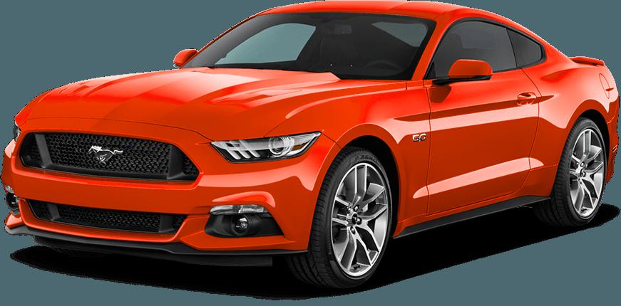 Авто из США купить
