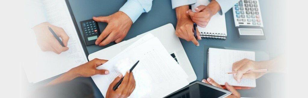 согласование условий договора на подбор авто из сша