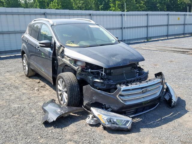 Авто до ремонта