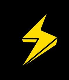 Электромобили из США